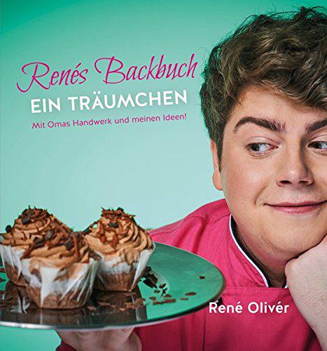 Backbuch René Olivér