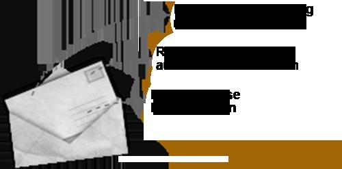 autogramm-rene-oliver